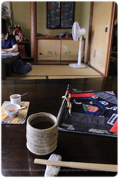 sayomaru18-315.jpg