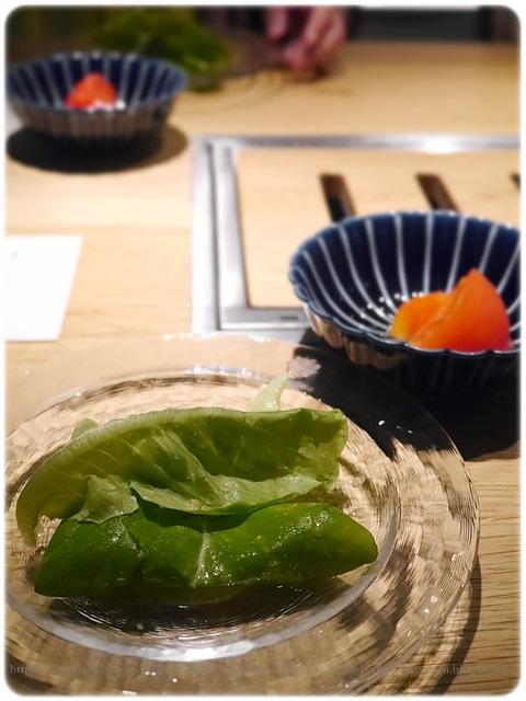 sayomaru18-334.jpg