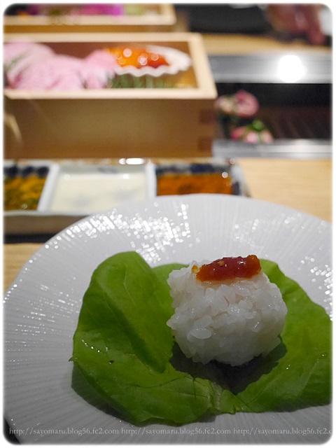 sayomaru18-339.jpg