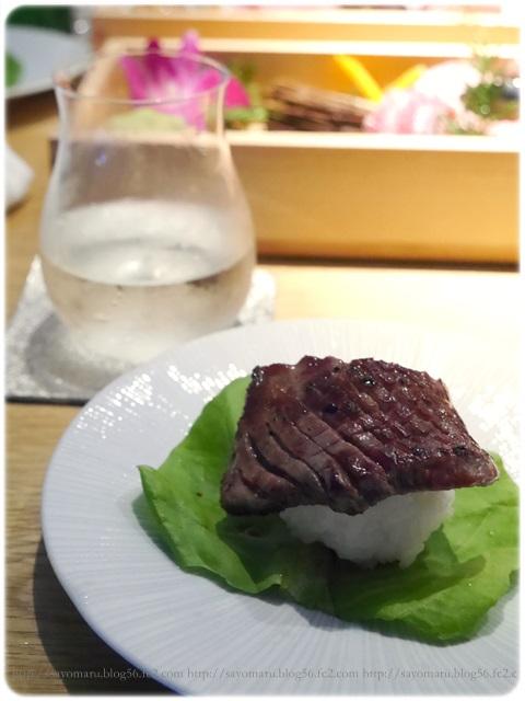 sayomaru18-341.jpg