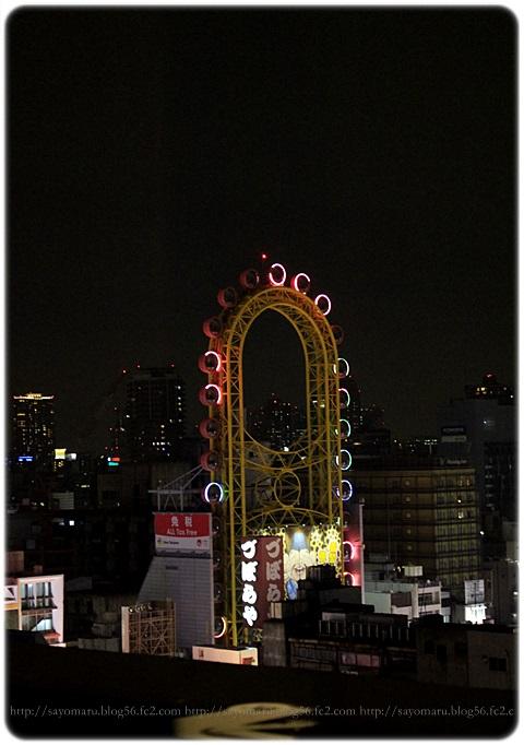 sayomaru18-354.jpg