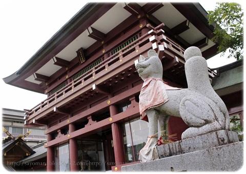sayomaru18-373.jpg