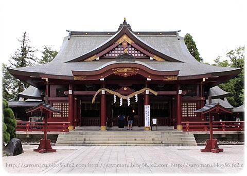 sayomaru18-375.jpg