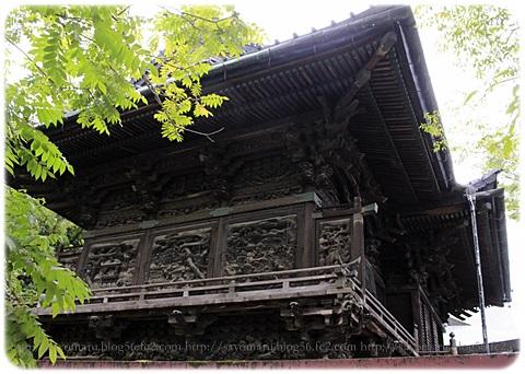 sayomaru18-376.jpg