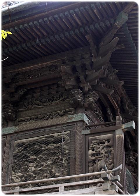 sayomaru18-377.jpg