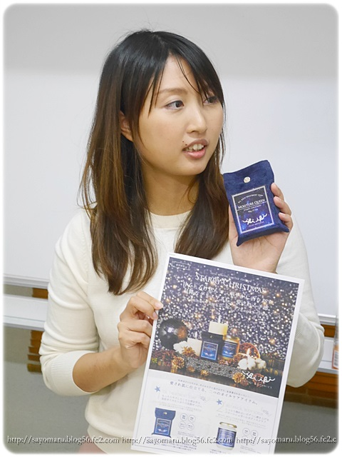 sayomaru18-399.jpg