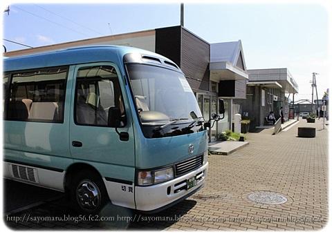sayomaru18-404.jpg