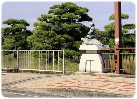 sayomaru18-406.jpg