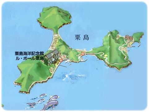 sayomaru18-410.jpg