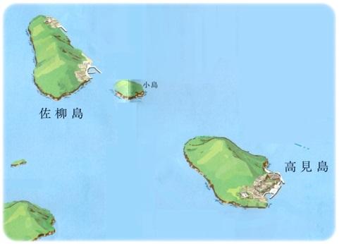 sayomaru18-411.jpg