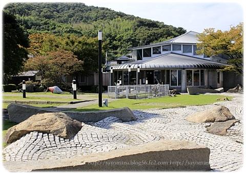 sayomaru18-416.jpg