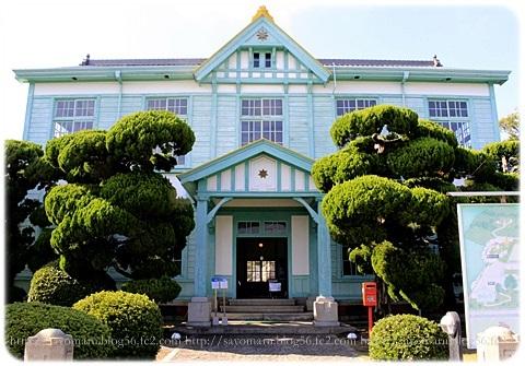 sayomaru18-417.jpg