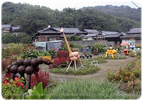 sayomaru18-440.jpg