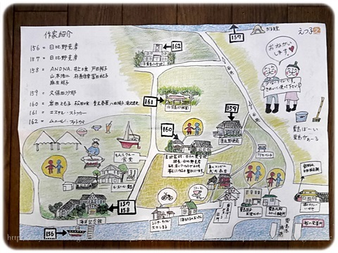 sayomaru18-445.jpg