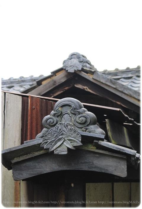 sayomaru18-451.jpg