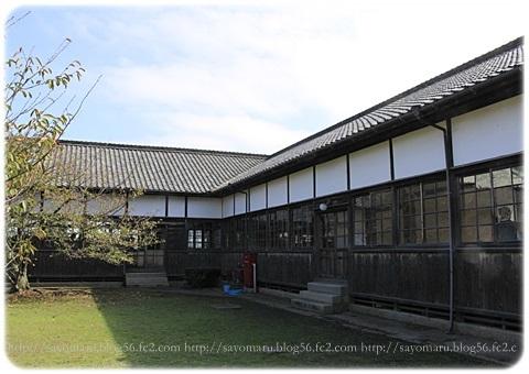 sayomaru18-466.jpg