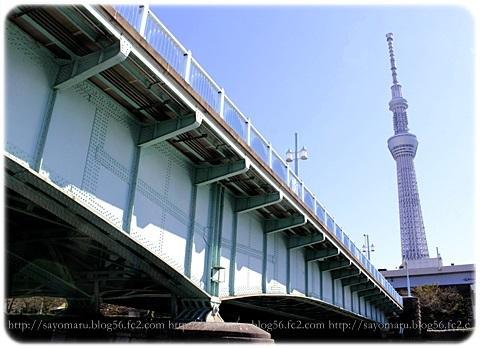 sayomaru18-533.jpg
