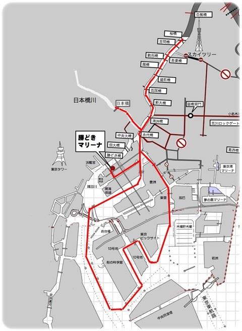 sayomaru18-559.jpg