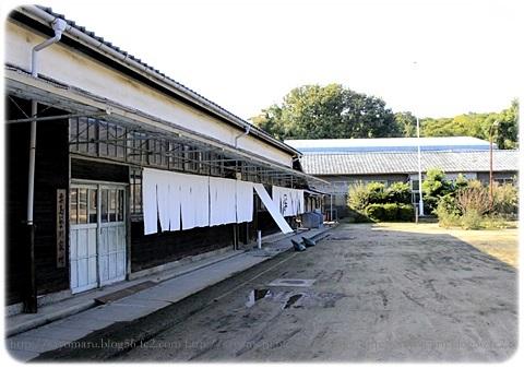 sayomaru18-572.jpg