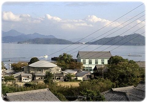 sayomaru18-600.jpg