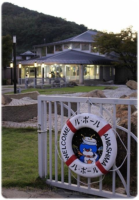 sayomaru18-654.jpg
