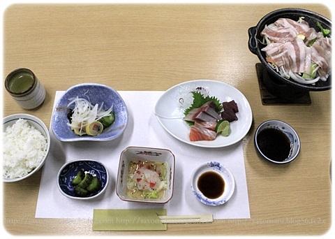 sayomaru18-655.jpg