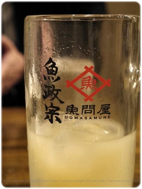 sayomaru18-689.jpg