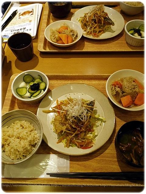 sayomaru18-704.jpg