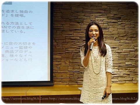 sayomaru18-708.jpg