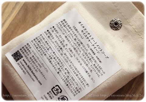 sayomaru18-717.jpg