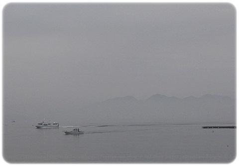 sayomaru18-726.jpg