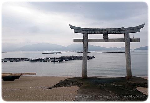 sayomaru18-736.jpg