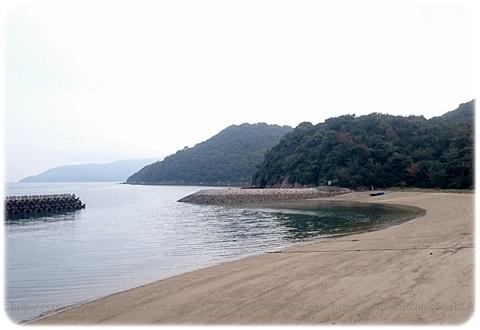 sayomaru18-738.jpg