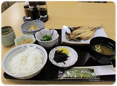 sayomaru18-739.jpg