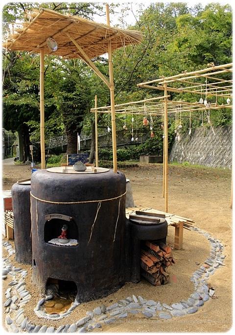 sayomaru18-752.jpg