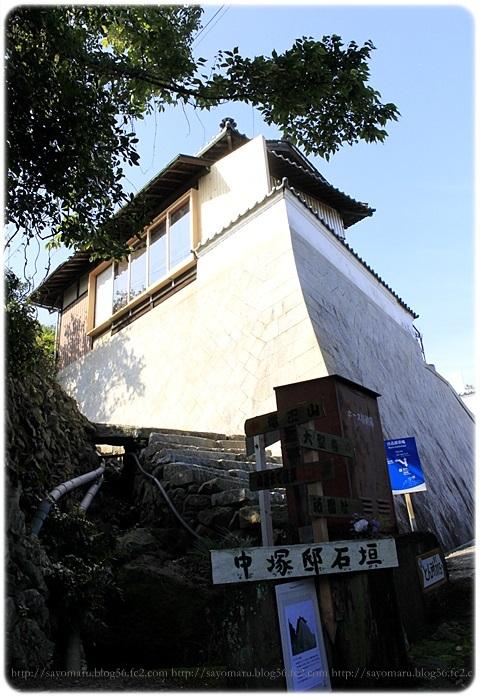 sayomaru18-753.jpg