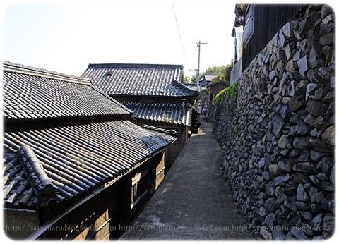 sayomaru18-755.jpg