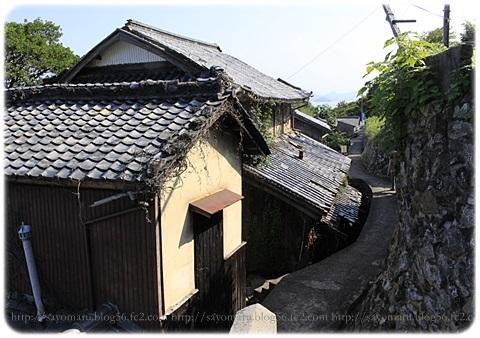sayomaru18-757.jpg