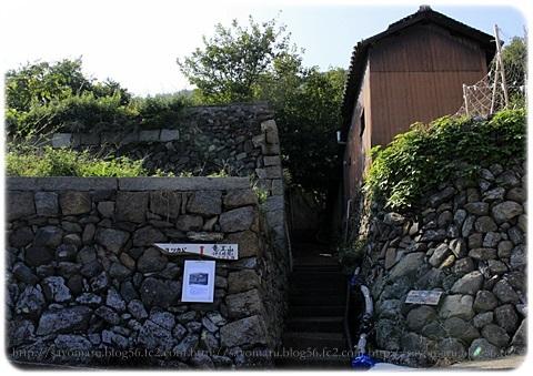 sayomaru18-758.jpg