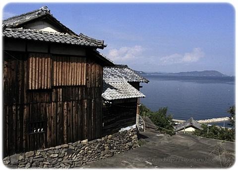 sayomaru18-760.jpg