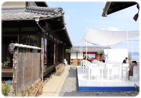sayomaru18-763.jpg