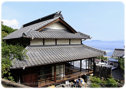 sayomaru18-770.jpg