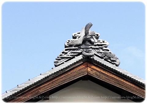 sayomaru18-771.jpg