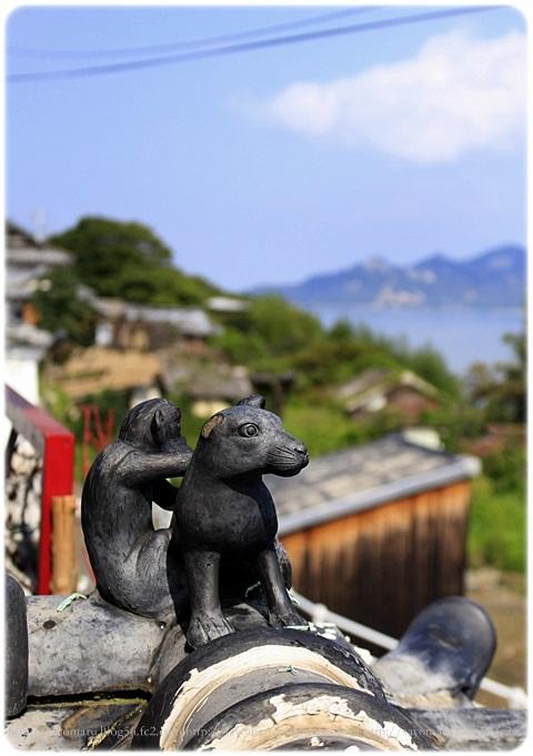 sayomaru18-777.jpg