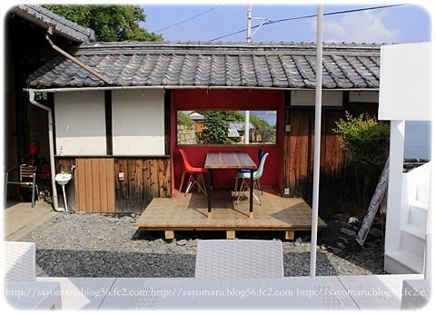 sayomaru18-779.jpg
