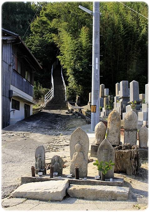 sayomaru18-790.jpg