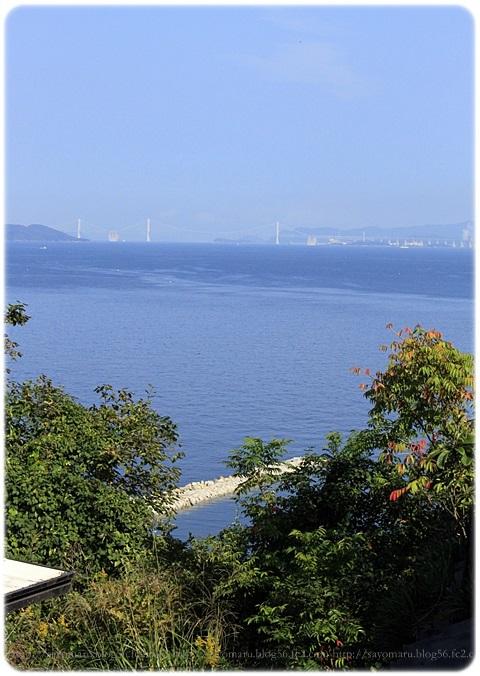 sayomaru18-792.jpg