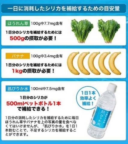 sayomaru18-797.jpg