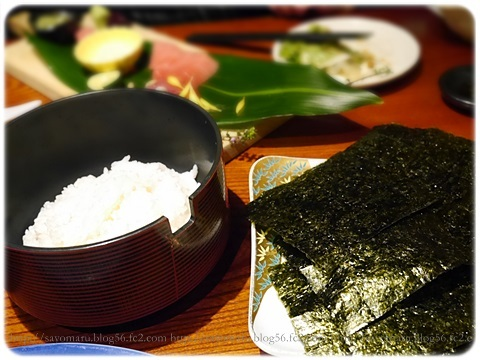 sayomaru18-810.jpg