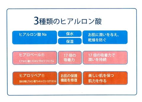 sayomaru18-832b.jpg
